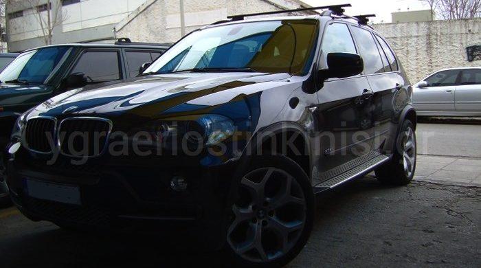 BMW Χ5